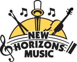 NewHorizonsLogo 2
