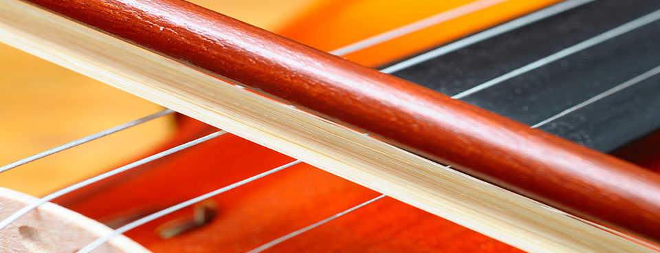 bow-and-strings-slider