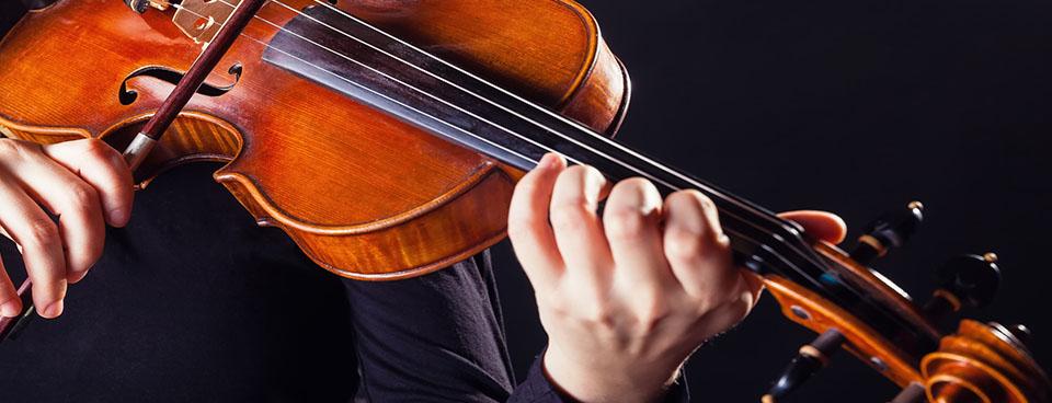 violin2-slider